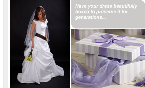 Dry Cleaning Stoke Crewe Wedding Dress Cleaning Hanley Low