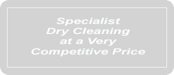 Dry cleaning stoke crewe wedding dress cleaning hanley for Do dry cleaners steam wedding dresses